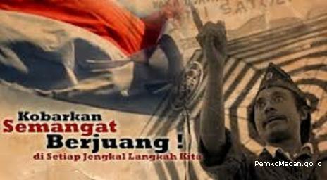 Sejarah, Makna Dan Arti Hari Pahlawan 10 November